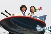 Yuki8